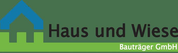Haus und Wiese Bauträger GmbH